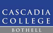 Cascadia College recently earned approval to offer its first baccalaureate degree from the State Board of Community and Technical Colleges beginning the fall quarter of 2015.