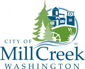 Mill Creek Police responded to a shooting of a 60 year-old Bothell man in the Mill Creek Safeway Store parking lot on Thursday evening, June 6, 2019, at approximately 11:45 pm.
