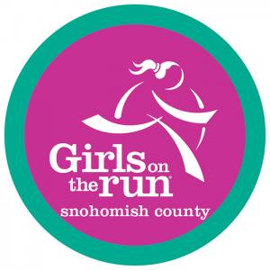 In the spirit of encouraging families to keep moving forward during this challenging time, Girls on the Run of Snohomish County is providing an opportunity to lace up the sneakers for a fun, impactful, virtual event. This unique, virtual Celebration 5K and Festival is open to everyone.
