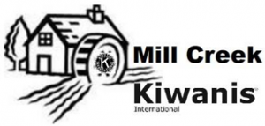 The Pacific Northwest District of Kiwanis International working in concert with citizens of Snohomish County is forming a Kiwanis Club of Mill Creek.