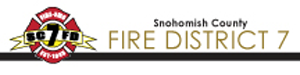 From August 16 – 31, 2013, Snohomish County Fire District 7 responded to 201 calls, 69 of which were in Mill Creek.