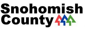 On October 31, 2018, Moody's Investor Services announced that they upgraded Snohomish County's issuer rating from Aa2 to Aa1 for General Obligation Limited Tax bonds. This means that Snohomish County borrowing costs should be lower.