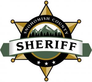 A 21 year-old Seattle man was shot and killed at a residence northwest of Silver Lake on Monday night, February 25, 2019. Detectives with the Snohomish County Sheriff's office Major Crime Unit are investigating the incident.