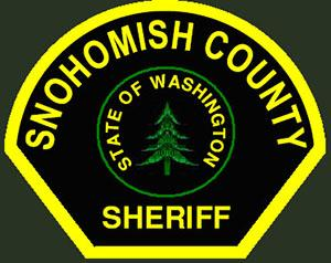 The Snohomish County Sheriff's Office responded to the Motel 6 on 128th Street SE in south Everett after an anonymous 911 caller reported there was possibly a bomb planted at that location on Tuesday evening, January 3rd. Guests were evacuated, but no explosives were found after bomb dogs swept all guest rooms.