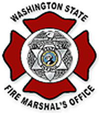 The Washington State Fire Marshall's Office recognizes residents have their hands full dealing with Mother Nature during the recent and projected winter weather. Here are some suggested precautions to take while trying to stay warm and safe.