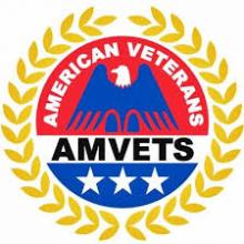 A 15-member advisory committed formed Mill Creek's new AMVET (American Veterans) post in March 2018. Their goals are to make veterans more visible to the community and to reinvigorate a higher sense of Patriotic respect for the flag and our history.