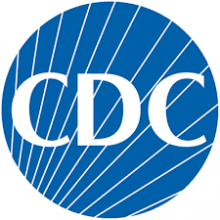 The Centers for Disease Control warns the public to be wary of scammers and cyber criminals posing as CDC representatives.
