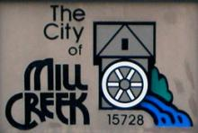 In the last month, Mill Creek residents and the Mill Creek City Council passed two separate measures to reduce the City's projected 2013-2014 budget deficit by increasing tax revenue.