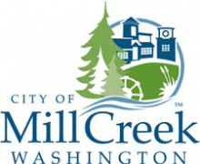 May 1st is officially Loyalty Day in Mill Creek. Mayor Pam Pruitt read the proclamation at the April 22, 2014, regular city council meeting.