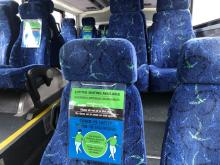 Community Transit plans to increase its bus service this summer to meet an expected increase in bus ridership demand as Snohomish and King counties reopen. A two-stage increase in bus service will be implemented in the coming months.