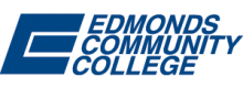 "The Edmonds Community College Faculty Senate approved a resolution on November 23, 2016, to ""embrace and support diversity of ethnicity, religion, gender, gender identity, race, sexual orientation, citizenship, national origin, ability, and political diversity."""