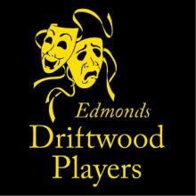 Edmonds Driftwood Players proudly announces the four 2017 scholarship winners from the June Martin Fund, and one recipient of the Ralph Eaton Fund (technical theater). The Board of Directors approved each $500 award on April 24, 2017.
