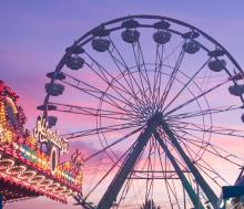 "The 2017 Evergreen State Fair will host a new event on August 30th from 9:00 am to 11:00 am: ""Evergreen Morning of Dreams."" The event offers a calmer Fair setting for those with disabilities or special needs and their families."
