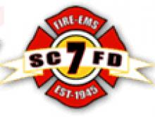 During the period from January 16-31, 2013, Snohomish County Fire District 7 responded to 210 calls, 43 of which were in Mill Creek.