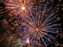 There are a number of ways to celebrate the Fourth of July in 2013. Even though the City of Mill Creek doesn't have a celebration planned, other local Puget Sound cities do.