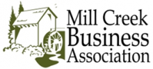 The Mill Creek Business Association is offering five scholarships of $2,000 each to graduating seniors. All scholarships are open to students who are goal-oriented toward business, regardless of their actual majors.