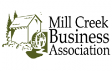The Mill Creek Business Association is offering five scholarships of $2,000 each to graduating seniors.