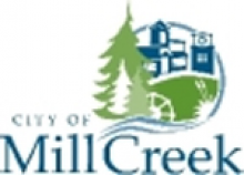 The City of Mill Creek is seeking volunteers to serve on the Civil Service Commission.