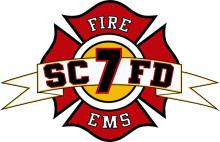 An automatic fire sprinkler in a The District at Mill Creek apartment unit put out a kitchen fire on Monday evening, August 5th. No one was injured in the incident.