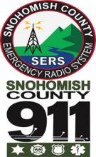 The SNO911 and SERS merger will bring the two agencies together and allow the sharing of resources and infrastructure, providing for more efficient and cost-effective service.