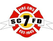 Snohomish County Fire District 7 was recently reevaluated by the Washington Surveying and Rating Bureau (WSRB) because of the recent merger between Fire Districts 3 & 7. Fire District 7 retained the Protection Class 3 rating, which improves on Monroe's former class 5 rating.