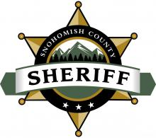 Snohomish County Sheriff's detectives are investigating a Lynnwood apartment complex shooting that resulted in a high-speed pursuit and fatal car crash in Lake Forest Park early on Thursday morning, September 10, 2020.