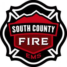 Fireworks will be banned in South County Fire and Rescue's unincorporated service area in southwest Snohomish County beginning in 2021. The Snohomish County Council on Wednesday, December 4th, unanimously approved the ban in the densely populated Southwest County Urban Growth Area.