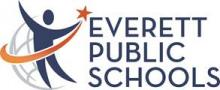 As of December 1, 2013, Everett Public Schools will have a half-time STEM (focus on science, technology, engineering, and mathematics ciriculum) director, thanks to funding from local businesses and a grant application written by Everett Public Schools Foundation.