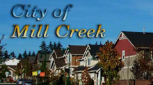 A City-funded Civic Center is one way to reinvest in the Mill Creek community, create a sense of place and be a catalyst for economic development.
