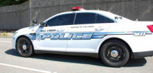 From March 23rd to 29th 2015, Mill Creek Police officers made reports on 26 incidents included on the Mill Creek Police blotter.