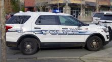 Mill Creek Police officers make any number of contacts and respond to numerous calls for service every day.  According to the latest Mill Creek Police Blotter, a total of 411 responses were reported for the week of February 21st to February 27th, 2020.