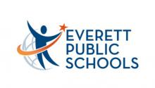 The Everett School Board voted unanimously to change the district's high school boundaries starting in fall 2020 to alleviate overcrowding at Jackson and Cascade High Schools.  The boundary change shifts students from Jackson and Cascade High Schools to Everett High School.