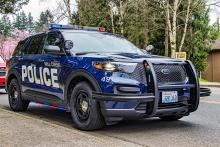 Mill Creek Police officers make any number of contacts and respond to numerous calls for service every day.  According to the latest Mill Creek Police Blotter, a total of 419 responses were recorded the week of May 7th to May 14th, 2020.