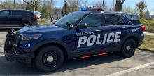 Mill Creek Police officers make any number of contacts and respond to numerous calls for service every day. According to the latest Mill Creek Police Blotter, a total of 299 responses were reported for the week of March 13th to March 19th, 2020.